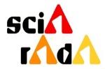 Logo Sciarada